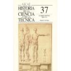 El diseño científico . Siglos XV-XIX (37)