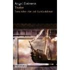 Teatre. Terra Baixa / Mar i cel / La filla del mar