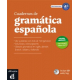 Cuadernos de gramática española (Nivel A1)   CD/mp3 Nueva edición