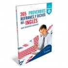 365 Proverbios Refranes y Dichos del Inglés que deberías conocer
