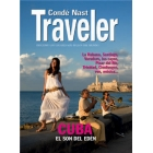 Cuba (Condé Nast Traveller) 60