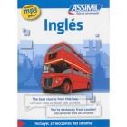 Assimil: Guía de conversación inglés