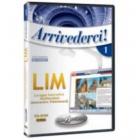 LIM di Arrivederci! 1 - CD-ROM