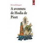 A aventura de Hodia de Piort (Gallego)