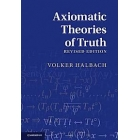 Axiomatic theories of truth (Revised edition)