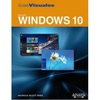 Windows 10 Guías visuales
