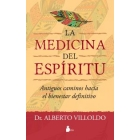La medicina del espiritu