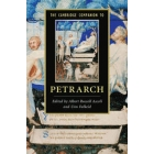 The Cambridge companion to Petrarch