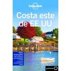 Costa este de EE UU. Lonely Planet