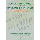 Logical reasoning with diagrams and sentences: an introductory course using Hyperproof