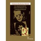 El manuscrito encontrado en Ciempozuelos. Análisis de la historia clínica de Aurora Rodríguez