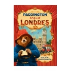 PADDINGTON POP UP LONDRES (edición coleccionista)