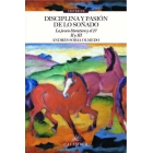 Disciplina y pasión de lo soñado: la joven literatura y el 27 (vol. II-III)