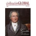 Revista Civilización global  Nº 148  Agosto 2017