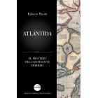 Atlántida. El misterio del continente perdido