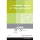 Cuestiones de Bioética en y desde Latinoamérica