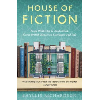 House Of Fiction