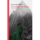 La religió de l'ateu