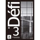Defi 3: Guide pedagogique