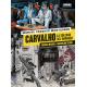 Carvalho. La soledad del manager