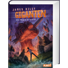 Giganten: Die Magie erwacht