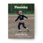 Panenka (nº 91). Monográfico: Fútbol y música. Tócala otra vez