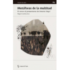 Metáforas de la multitud: en torno al pensamiento de Antonio Negri