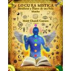 LO CU RA Mistica, metáforas y pilares de una vida. Mundus