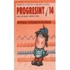 Progresint/14. Motricidad, coordinación viso-manual