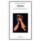 Othello (Otelo)