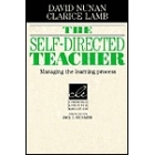 The self-directed teacher. Managing the learning process