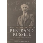 The Selected letters of Bertrand Russell : the public years, 1914-1970