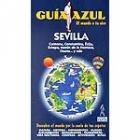 Sevilla. Guia Azul