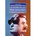 Los Rostros de Jano : marxismo y fascismo en el siglo XX