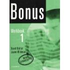 Bonus 1  Workbook