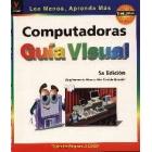 Guía visual ordenadores