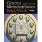 Circuitos microelectronicos