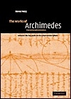 The works of Archimede Vol.I