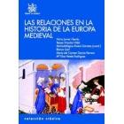 Las relaciones en la historia de la Europa Medieval