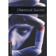 Chemical Secret. OBL - 3 MP3 Pack