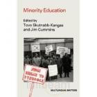 Minority Education: From Shame to Struggle