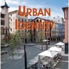 Urban identity/Identidad urbana