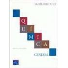 Química general 5 ed.