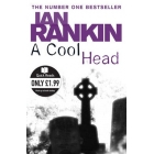 A Cool Head (Quick Reads)