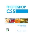 Photoshop CS5 curso práctico