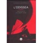 L'Odissea (adaptació d'Albert Jané)