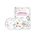 Hablemos de educación infantil : Orientaciones y recursos (0 - 6 años)