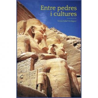 Entre pedres i cultures