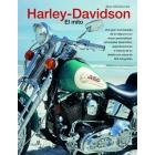 Harley-Davidson. El mito