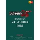 Guía Peñín Spaniens Weinführer 2017